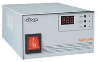 Стабилизатор напряжения ACH-300