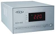 Стабилизатор напряжения ACH-600