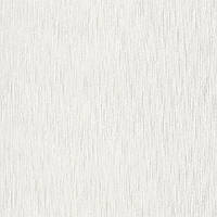 Флизелиновые обои RASCH TRIANON XI 515411 Белые, КОД: 165893