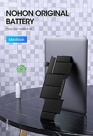 """Аккумулятор Nohon для Apple MacBook Pro Retina 13"""" (емкость 6400mAh)"""