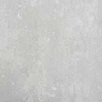 Флизелиновые обои Rasch Lucera 609059  Серые, КОД: 166494