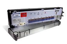 Беспроводной 8-зонный центр коммутации SALUS KL08RF