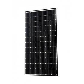 Сонячна батарея Sharp NU RC290, 290 Вт