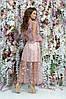 Вечернее платье, фото 8