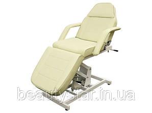 Кресло - кушетка  электрическая стационарная BS-246