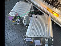 Новый трансформатор зарядки АКБ Carrier Vector ; 12-00683-10