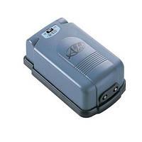 Компрессор для аквариума Atec AR 7500
