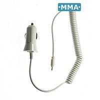 Автомобильное зарядное устройство Samsung  MICRO USB 2A