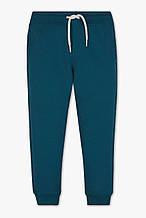 Спортивные штаны на мальчика C&A Германия Размер 122