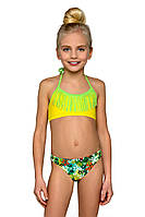 Купальник детский Lorin 41 116 Разноцветный lrn126, КОД: 264563