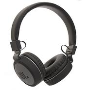 Беспроводные наушники Bluetooth JBL KD 20 Блютуз наушники Джибиэль кд 20, фото 4