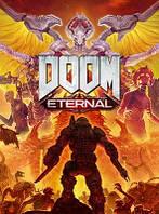 Doom Eternal (PC) Электронный ключ