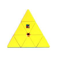 Пирамидка MoYu MoFangJiaoShi Pyraminx krut0595, КОД: 120079