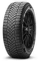 Шина Pirelli Ice Zero FR 215/65 R16 102 T XL FR (Зимняя)