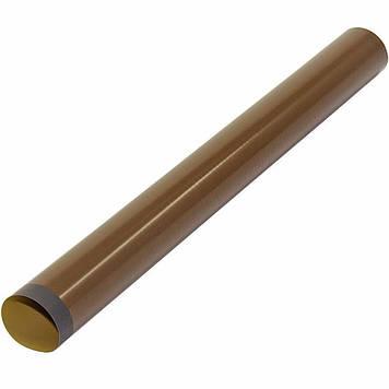 Термопленка HP CLJ 5500 металізована BASF (BASF-FF-HP5500)
