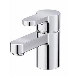 IKEA ENSEN Змішувач для ванни, хром (602.813.80)