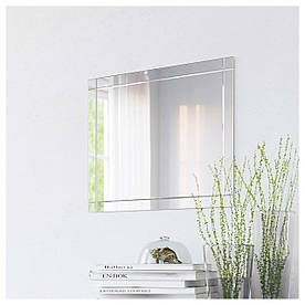 IKEA EIDSA Зеркало  (603.251.00)
