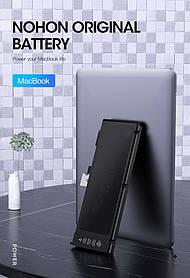 """Аккумулятор Nohon для Apple MacBook Pro 15"""" Mid 2009 (емкость 7200mAh)"""