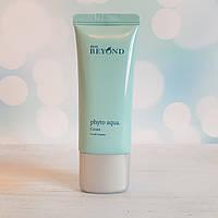 Увлажняющий фито крем BEYOND Phyto Aqua Cream  20 мл (миниатюра)