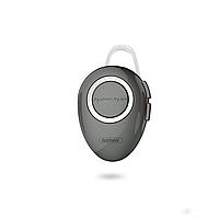 Bluetooth-гарнитура Remax RB-T22 Green 69548512887250, КОД: 1155076