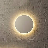 Настенный светильник Mantra Bora Bora C0102 ManC0102, КОД: 1045524