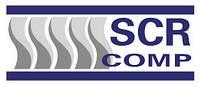 Компрессорное оборудование SCR