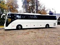 Temsa 57 мест автобус на прокат Киев