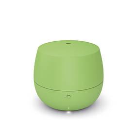 Ароматизатор воздуха Stadler Form Mia Lime M053, КОД: 104539