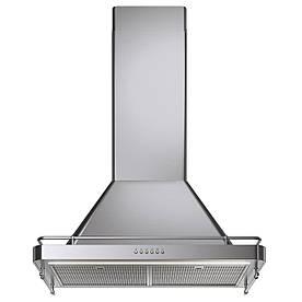 IKEA FOLJANDE Витяжка (303.889.62)
