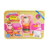 Набор Сквиш Kronos Toys Smooshy Mushy 24500 tsi52139, КОД: 286102