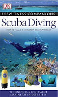 Eyewitness Companions: Scuba Diving