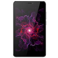 Планшет Nomi C080034 Libra4 8 LTE 16GB Dark Grey, КОД: 1163838