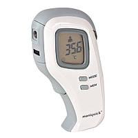 Термометр бесконтактный Maniquick MQ150 2257, КОД: 182481