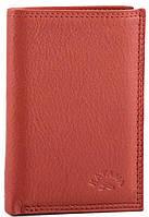 Візитниця гаманець RED Katana 753038/08
