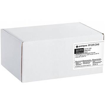 Драм картридж PrintPro для CANON (049) LBP112/MFP112/113 (PP-DR-C049)