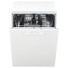IKEA RENODLAD Вбудована посудомийна машина (803.520.36)