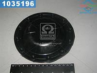 ⭐⭐⭐⭐⭐ Мембрана камеры тормозной передней ЗИЛ (производство  Россия)  164-3519050