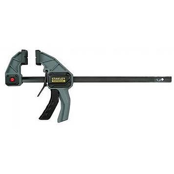 Струбцина Stanley FatMax L тригерна 900 мм (FMHT0-83237)