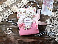 Мамины заметки, Мамин дневник Baby book для девочки, 200 цветных, плотных страниц, фото 1