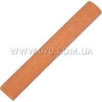 Точило для ножей Victorinox (83,5 мм), коричневое 4.0567.32
