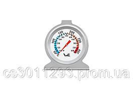 Термометр для духового шкафа Стеклоприбор - (0/+300) ТБ-3-М1 исп 27