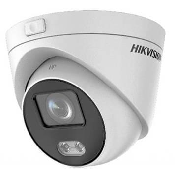 Камера видеонаблюдения HikVision DS-2CD2327G3E-L (4.0)