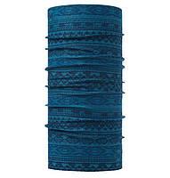Мультиповязка Buff Original athor lake Blue 115204.739.10.00, КОД: 1253401