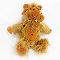 Мягкая игрушка Kronos Toys Альф 73 см zol001, КОД: 120568