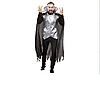 Костюм мужской Вампира  Halloween (размер L)