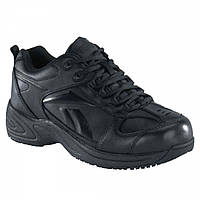 Кроссовки Reebok Jorie Black 45 Черный RB1100-45, КОД: 1236478