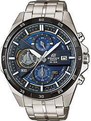 Наручные мужские часы Casio EFR-556DB-2AVUEF оригинал