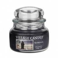 Свеча Village Candle Рандеву 315г время горения до 55 часов, КОД: 1089283