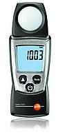 Люксметр Testo 540 mdr0535, КОД: 1125653
