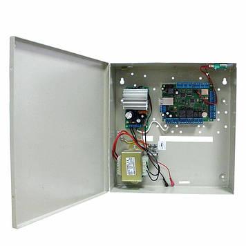 Контроллер доступа U-Prox U-PROX_IP400